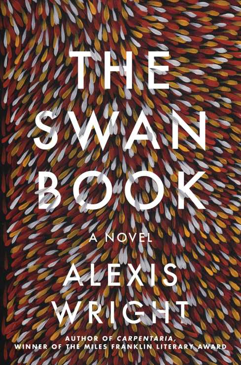 the-swan-book-9781501124785_hr